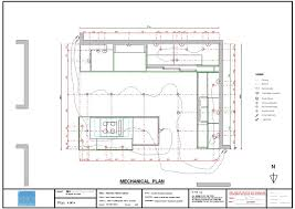 Small Picture Small Kitchen Floorplans Great Floor Plans And Floor Layouts Of