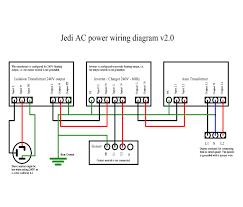 wiring diagram marine isolation transformer wiring diagram 3 phase auto transformer at Auto Transformer Wiring Diagram