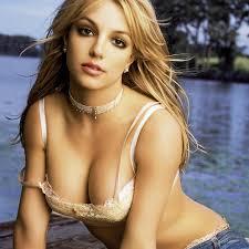 Tara Hot on Twitter hot nipple suck porn nsfw http t.co.