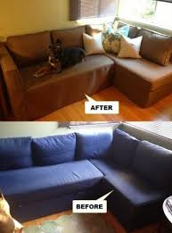 ganti kulit sofa jakarta pusat ganti kulit sofa jakarta utara ganti kulit sofa jakarta timur ganti kulit sofa jakarta barat ganti kulit sofa jakarta