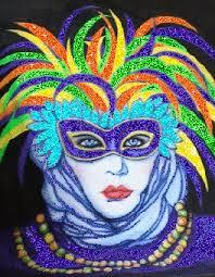 Resultado de imagem para carnaval gifs