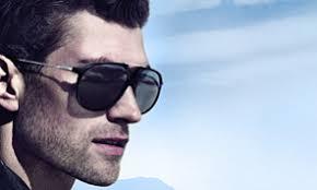 Купить <b>солнцезащитные очки Carrera</b> (<b>Каррера</b>) онлайн на ...
