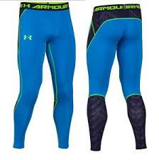 under armour heat gear. under armour mens heatgear armourvent compression legging heat gear