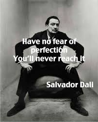 Salvador Dali Quotes Amazing SalvadorDaliQuotes48 TriCounty Counseling North Port FL