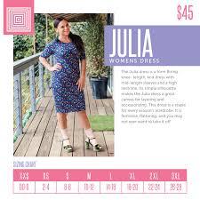 Lularoe Maurine Size Chart Julia Lularoe Sizing Lularoe Jades Youtube Lularoe Sizing