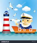 captainship