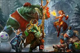 dota 2 6 86 patch the changes we want red bull games