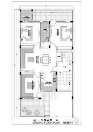 house floor plan ghar banavo 30 x 60 plans south facin 30 x 60 house plans