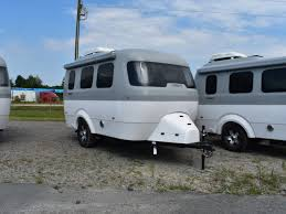 Average Rv Prices With 21 Examples Campers