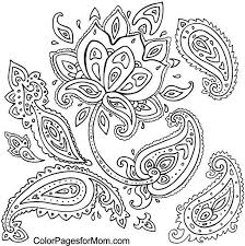 Small Picture three hearts a heart shaped planet coloring page dolphin 1