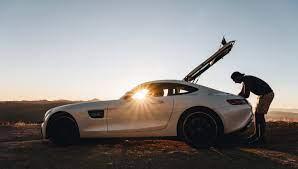Exotic Luxury Car Rentals Near You Turo