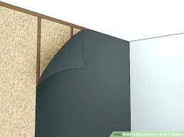 ceiling insulation home depot sound deadening for walls insulating existing cathedral soundproofing cei