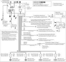 JVC KD R200 Time Set generous jvc kd r200 wiring diagram ideas electrical and wiring 890