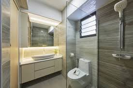 Small Picture mrcarpenter Author at Carpenterscomsg Interior Design Singapore
