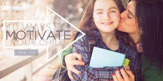 How Much Should Parents Help with Homework    iMom iMOM com    Ways to Motivate Your Child