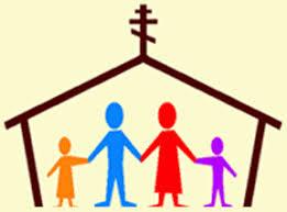 Αποτέλεσμα εικόνας για orthodox family church