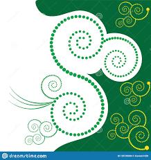 Design For Art File Vector Template Illustration Design For Art Wedding Card And