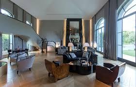 Terracotta Living Room Living Room Living Room Ideas Back In Terracotta Style Pc