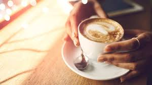 drinking coffee images. Modren Images File Picture Of Cup Coffee And Drinking Coffee Images H