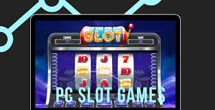 PG Slot Online Slots for Real Money - Brenda Dickson