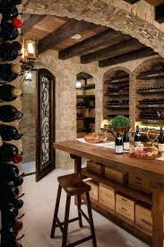 wine cellar furniture. Wine Cellar Design Private Near Me Temperature And Humidity Control . Furniture C