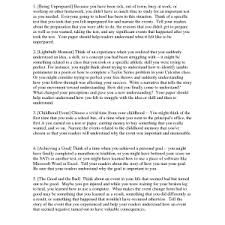 essays about high school essays for high school students essay examples examples of high school essays