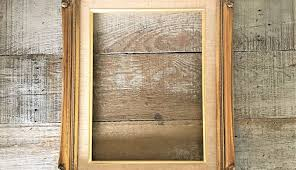wooden frame splendid picture poster barn black natural wood white interior delightful frames 24x36 27x40 18x24