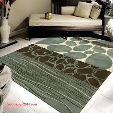 big lots indoor outdoor area rugs likeable on patio rug awesome perfect
