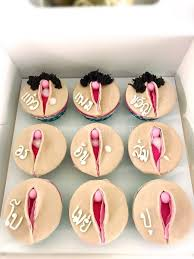 Adult Cakes Gotasty