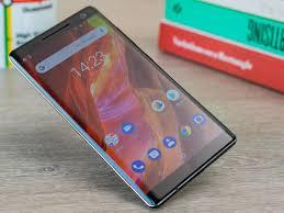Sleek Design Phones Best Nokia Phones 2020 Classic 3310 To Sleek Sirocco Tech