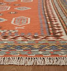 archive with tag flat weave rugs ireland