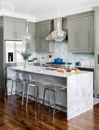 Small Kitchen Makeover Small Kitchen Makeover Ideas On A Budget Home Design Image Amazing