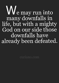 Bible Quotes On Love New Curiano Quotes Life Quote Love Quotes Life Quotes Live Life