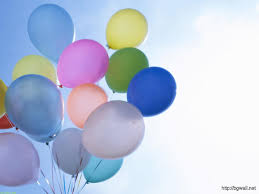 birthday balloons wallpaper.  Birthday Hot Air Balloons Wallpapers Group 16001200 Balloon 23  Wallpapers  Adorable With Birthday Wallpaper Y