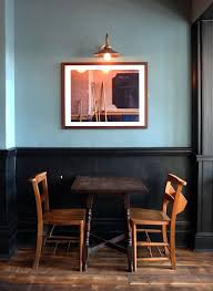 St James of Bermondsey | Public House | Pub interior, Pub decor ...