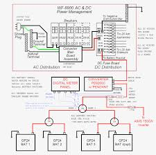 RV 12V Wiring Diagram great 12v trailer wiring diagram contemporary electrical circuit