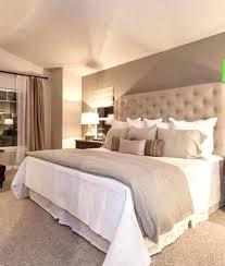 tufted headboard bedroom ideas tufted mirrored headboard grey upholstered headboard