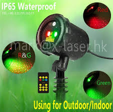 china factory special effects red green rotating laser lights outdoor lighting lights china bliss light china s