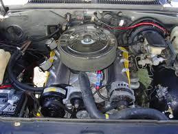 v6 to v8 swap advice needed wiring hot rod forum hotrodders 89 S10 V8 Conversion Wiring v6 to v8 swap advice needed wiring