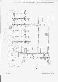 chevrolet cruze wiring diagram pdf wiring diagrams chevy cruze radio wiring diagram chevy cruze speaker wiring diagram rare impala radio wiring diagram chevy cruze speaker wiring diagram rare impala radio wiring diagram diagrams chevy