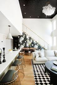 Small Picture 25 best Accent wallpaper ideas on Pinterest Wallpaper accent
