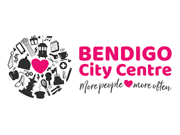 Graphic Design Bendigo Design Good One Graphic Design Bendigo