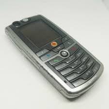 MOTOROLA C980 MOBILE PHONE UNLOCKED AS ...
