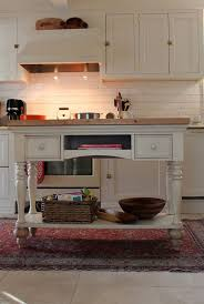Kitchen Island Or Table Kitchen Island Counter Height Attractive Interior Bathroom Or