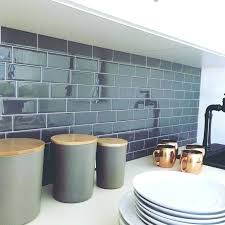 wall tiles for office. Vinyl Bathroom Wall Tiles Various Adhesive For Peel And  Stick Walls . Office