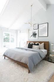 Schlafzimmer Ideen Für Kleine Räume Schlafzimmer Ideen Kleines