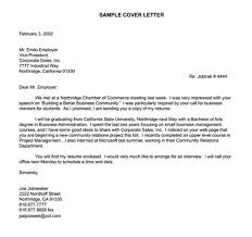 Resume Proper Format For Cover Letters Of Email Letter Simple Sample ...