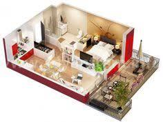 apartment floor plan design. Interesting Apartment Studio Apartment Floor Plan Inside Apartment Floor Plan Design S