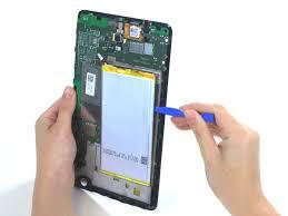 Dell Venue 8 Pro Orange Light Dell Venue 8 Battery Replacement Ifixit Repair Guide