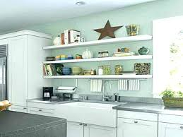extra shelves for kitchen cabinets fancy extra shelves for kitchen cabinets kitchen organization extra shelves kitchen